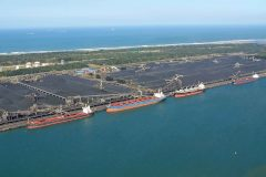 Port of Richards Bay Celebrates 40 Years