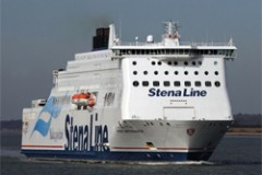 What next for the ferry industry?