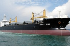 BULKERS: More Münchmeyers