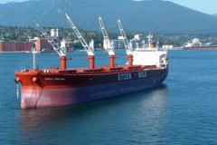 BULKER: Beating the recession