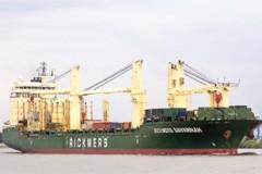 BREAKBULK: Rickmers-Linie adds tenth vessel