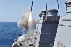 LIBYA: UN military action