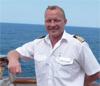 Captain Ingar Neerland