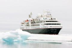 Silversea renaming