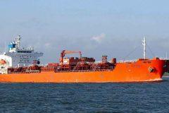 Stolt-Nielsen acquires Jo Tankers