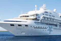 Celestyal Cruises announces Aegean itinerary