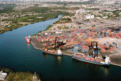 Crowley new service between Puerto Rico, Dominican Republic and USVI
