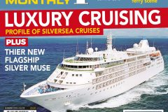 Ships Monthly summer issue out now