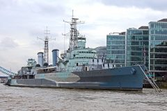 National Historic Ships UK announces Flagship of the Year Awards 2020