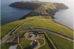 Major new museum planned for the Old Head of Kinsale