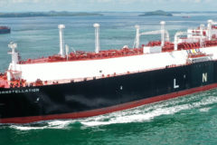 Flex LNG increases carrier fleet with newbuilds
